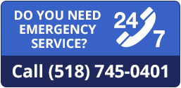 Emergency-Service-Graphic